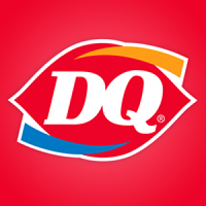 Dairy Queen - Franklin