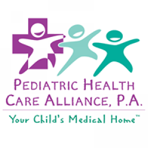 South Tampa Office - Pediatric Health Care Alliance, P.A.