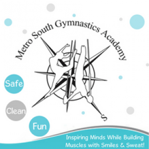 Metro South Gymnastics Academy