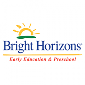Bright Horizons at Imperial Center