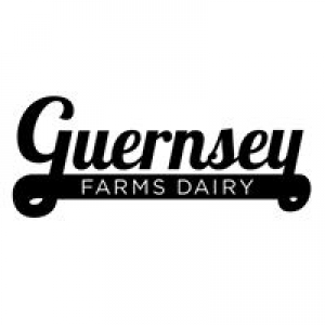 Guernsey Farms Dairy