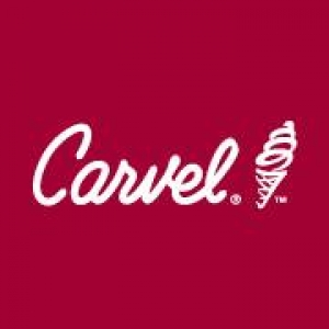 Carvel Ice Cream-Canton