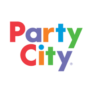 Party City Southlands
