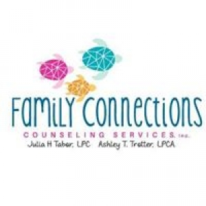 Family Connections Counseling, Wilmington NC