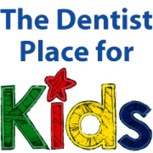 The Dentist Place For Kids