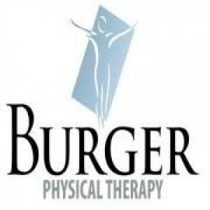 Burger Pediatric Therapy Hulafrog Folsom Edh Ca