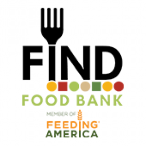 Create a community that is free of hunger