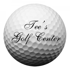 Tee's Golf Center LLC