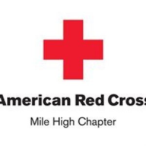 American Red Cross Mile High Chapter: Become A Red Cross Youth Volunteer