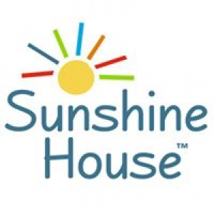 The Sunshine House - Paper Mill
