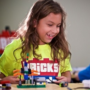 Bricks 4 Kidz- Red Bank, Fair Haven