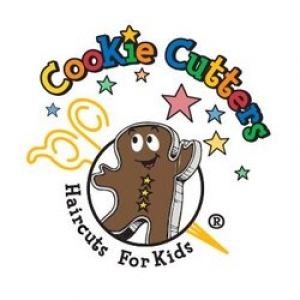 Cookie Cutters Haircuts For Kids Springfield Mo Hulafrog Springfield Mo