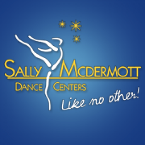 Sally McDermott Dance Center
