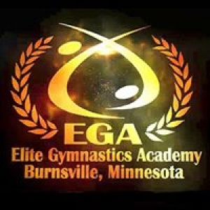 Things to do in Burnsville-Shakopee, MN for Kids: EGA's Parents' Night Out, Elite Gymnastics Academy