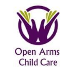 Open Arms Child Care