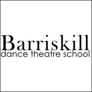 Barriskill Dance Theatre School