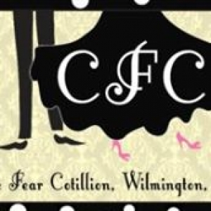 Cape Fear Cotillion