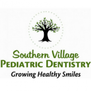 Southern Village Pediatric Dentistry