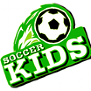 Soccer Kids: Coastal Carolina Kids Soccer