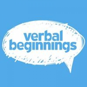 Verbal Beginnings - Columbia
