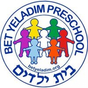 Bet Yeladim Preschool