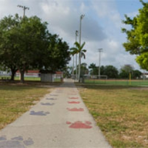 Brooks Community Park