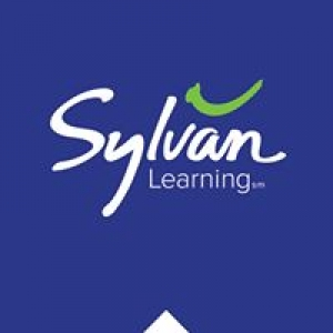 Sylvan Learning - Cape Coral