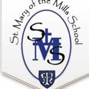 St. Mary of the Mills School