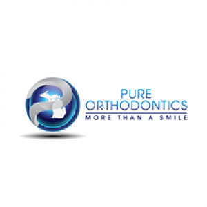 Pure Orthodontics