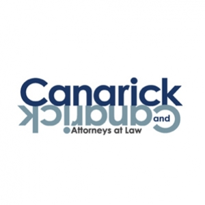 Canarick & Canarick Attorneys at Law