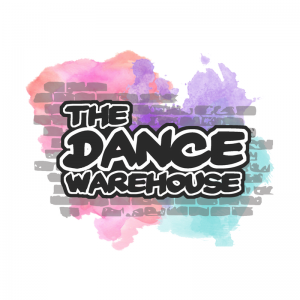 The Dance Warehouse, LLC