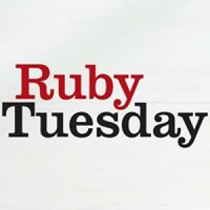 Ruby Tuesday of Clarkston