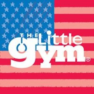 The Little Gym of Wilmington