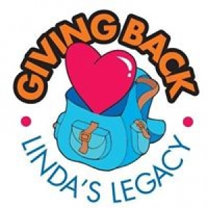 Giving Back, Linda's Legacy