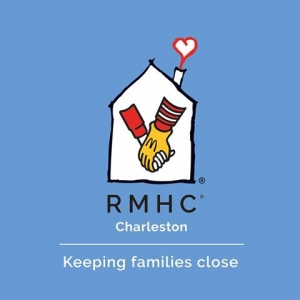 Ronald McDonald House Charities of Charleston: Collect Pop Tabs