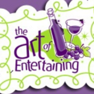 The Art Of Entertaining: Kids in the Kitchen 2020 SUMMER CAMP