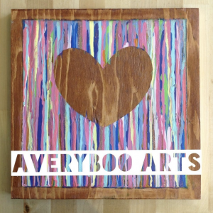 Averyboo Arts