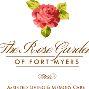 Rose Garden Assisted Living Facility