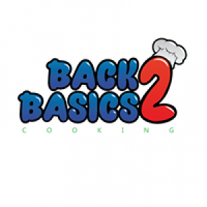 Back 2 Basics Cooking: A Meal with Mom