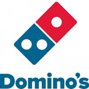 Domino's Pizza Heights