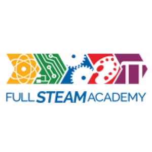 Full STEAM Academy