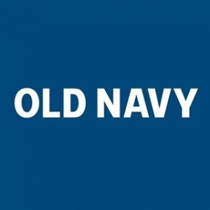 Old Navy Columbia Crossing