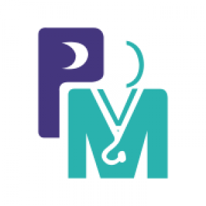 PM Pediatrics - West Hartford