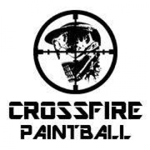 Crossfire Paintball & Nerf