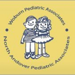 Woburn Pediatric Associates
