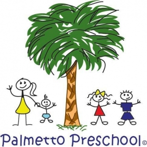 Palmetto Preschool and Learning Center