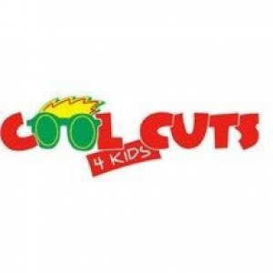 Cool Cuts 4 Kids