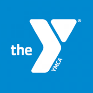 Hernando County YMCA