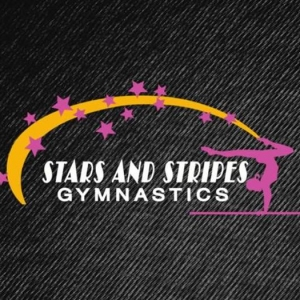 Stars & Stripes Gymnastics