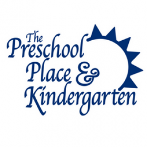 The Preschool Place and Kindergarten